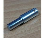 Brake pin