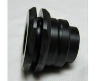 Adaptor Pump