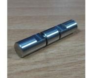 Shaft Pressure Roller