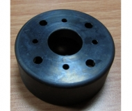 Motor Mount Cup