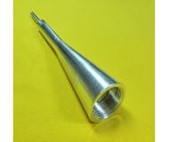 Lasershot Mk2 Aluminum Barrel