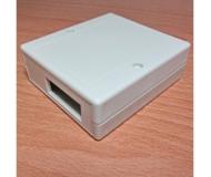 PCB Enclosure ABS