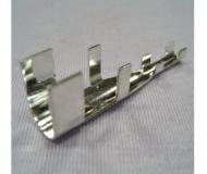 Splice,Tin plate