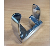 External Fixator Clamps