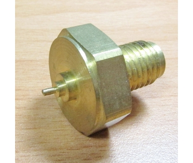 High Strength Wheel Hub Bolt